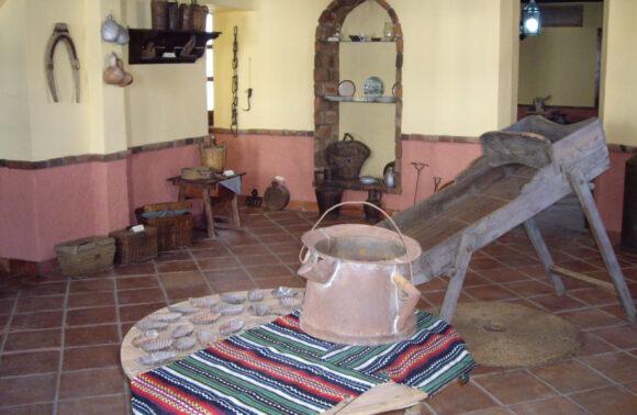 Museo de la Matanza